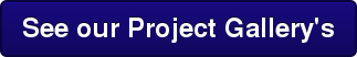See our Project Gallery's