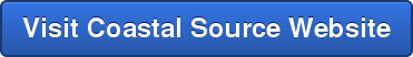 Visit Coastal Source Website