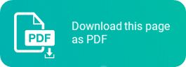 Download this page as PDF - Zutec Blog - What Features Should A Digital Handover Solution Have?