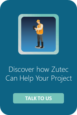 Discover How Zutec Can Help Your Project