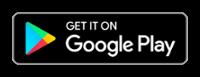 Resolution Version 1.0.2 Update - get it on Google Play