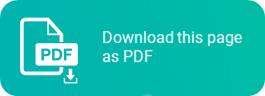 Download this page as PDF - Zutec BIM Integration