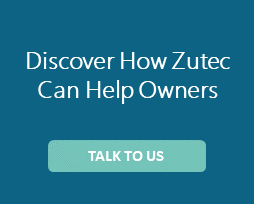 Discover How Zutec Can Help Project Owners