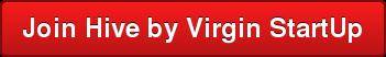 Join Virgin StartUp Tribe