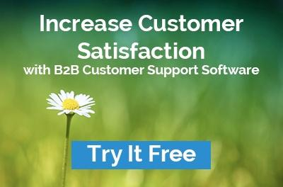 customer_support_software_free-trial