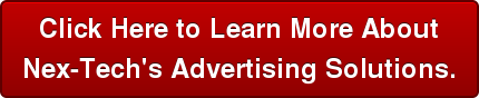 Click Here to Learn More About  Nex-Tech's Advertising Solutions.