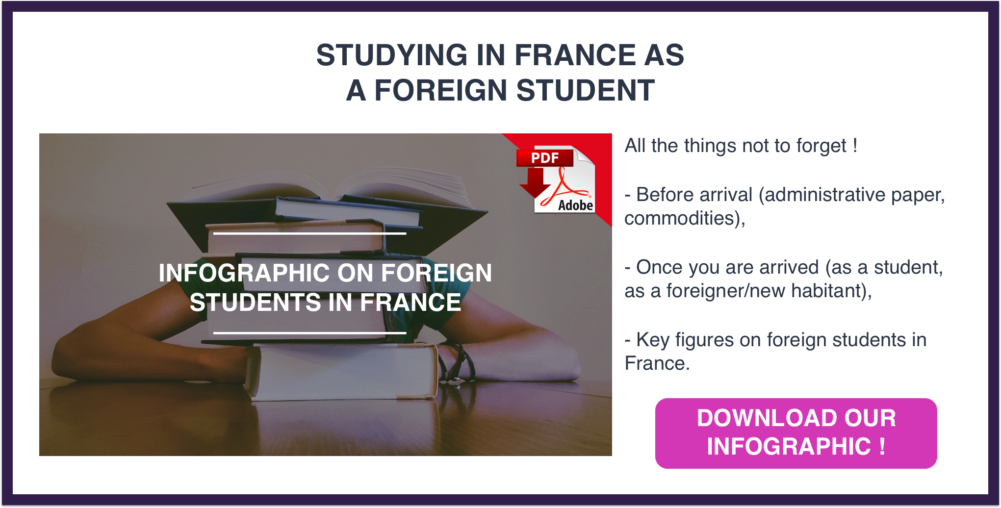 cta-grand-infographic-foreign-student-france
