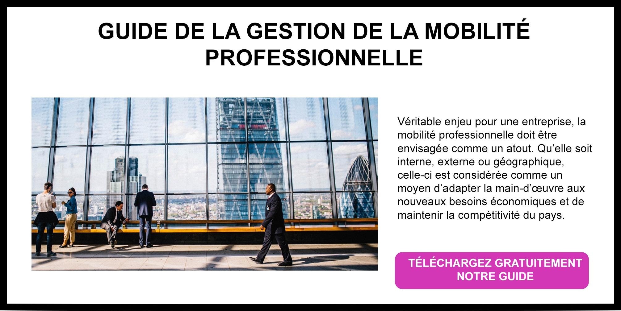 guide-mobilite-profesionnelle