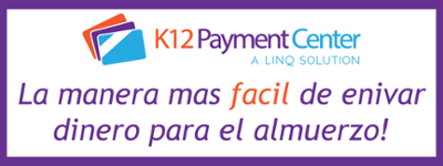 K12PaymentCenter- A LINQ Solution