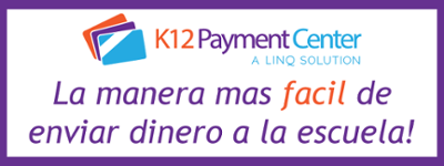 K12PaymentCenter- A LINQ Solution