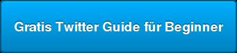 Gratis Twitter Guide für Beginner