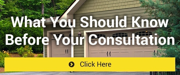 What You Should Know Before Your Consultation