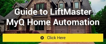 free guide to home automation