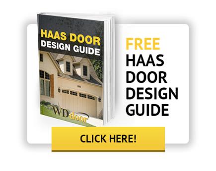 Haas design guide