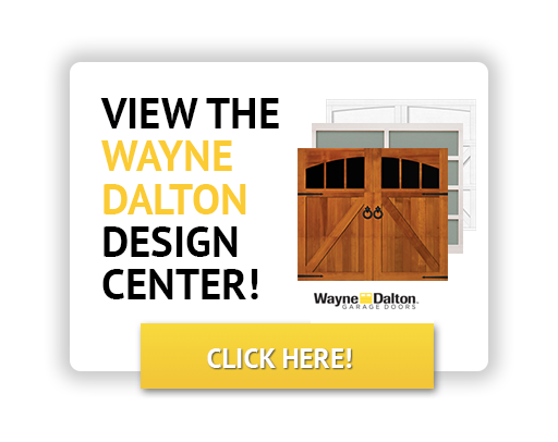 Wayne Dalton Design Center