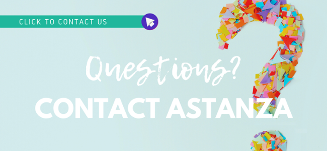 Contact Astanza Laser - Click Here