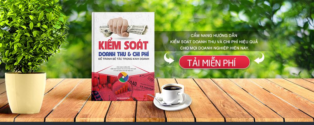 tai-ebook-kiem-soat-chi-phi