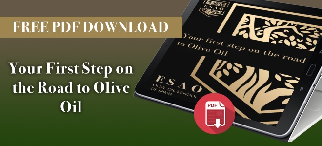Free PDF Download: Introduction to Olive Grove Management