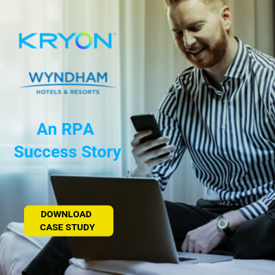 Download Wyndham Case Study