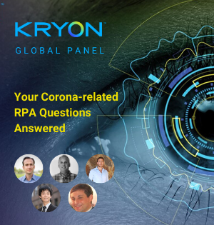 Corona-related-RPA-questions-answered