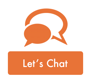 schedule a live chat demo