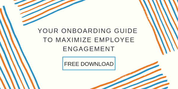 Onboarding Guide WP DL