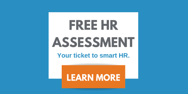 Free HR Assessment Download