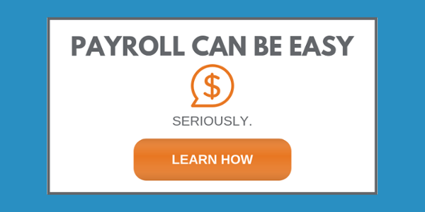 Payroll Can Be Easy Download