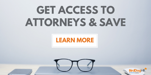Get Access to Attorneys Learn More CTA