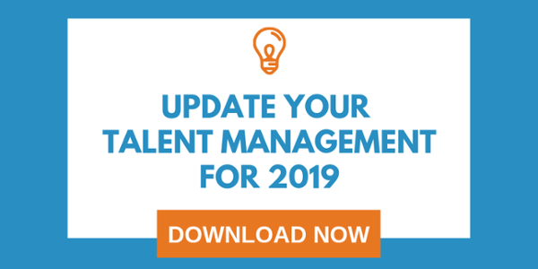 https://go.birddoghr.com/resources/whitepaper/6-need-know-talent-management-trends-2019