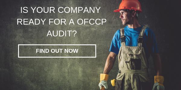 OFCCP Audit Ready Free HR Assessment Offer