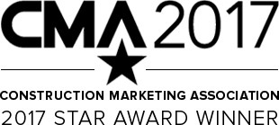 Learn more about Stellar's 2017 CMA award win for their Food for Thought blog.