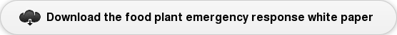 Downloadthe food plant emergency response white paper