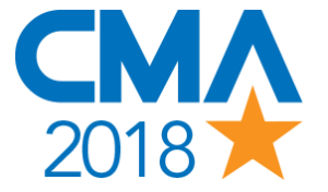 Learn more about Stellar's 2018 CMA award win for their Food for Thought blog.