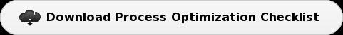 Download Process OptimizationChecklist