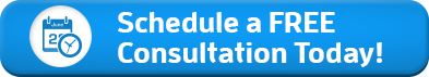 Schedule a FREE Consultation Today