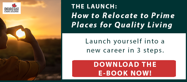 How to Relocate E-book