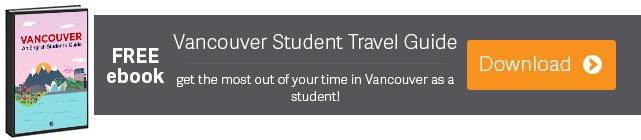 Download Vancouver Travel Guide