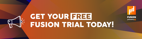 Free Fusion Trial