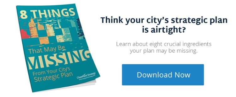 Download: 8 Things That May Be Missing From Your City