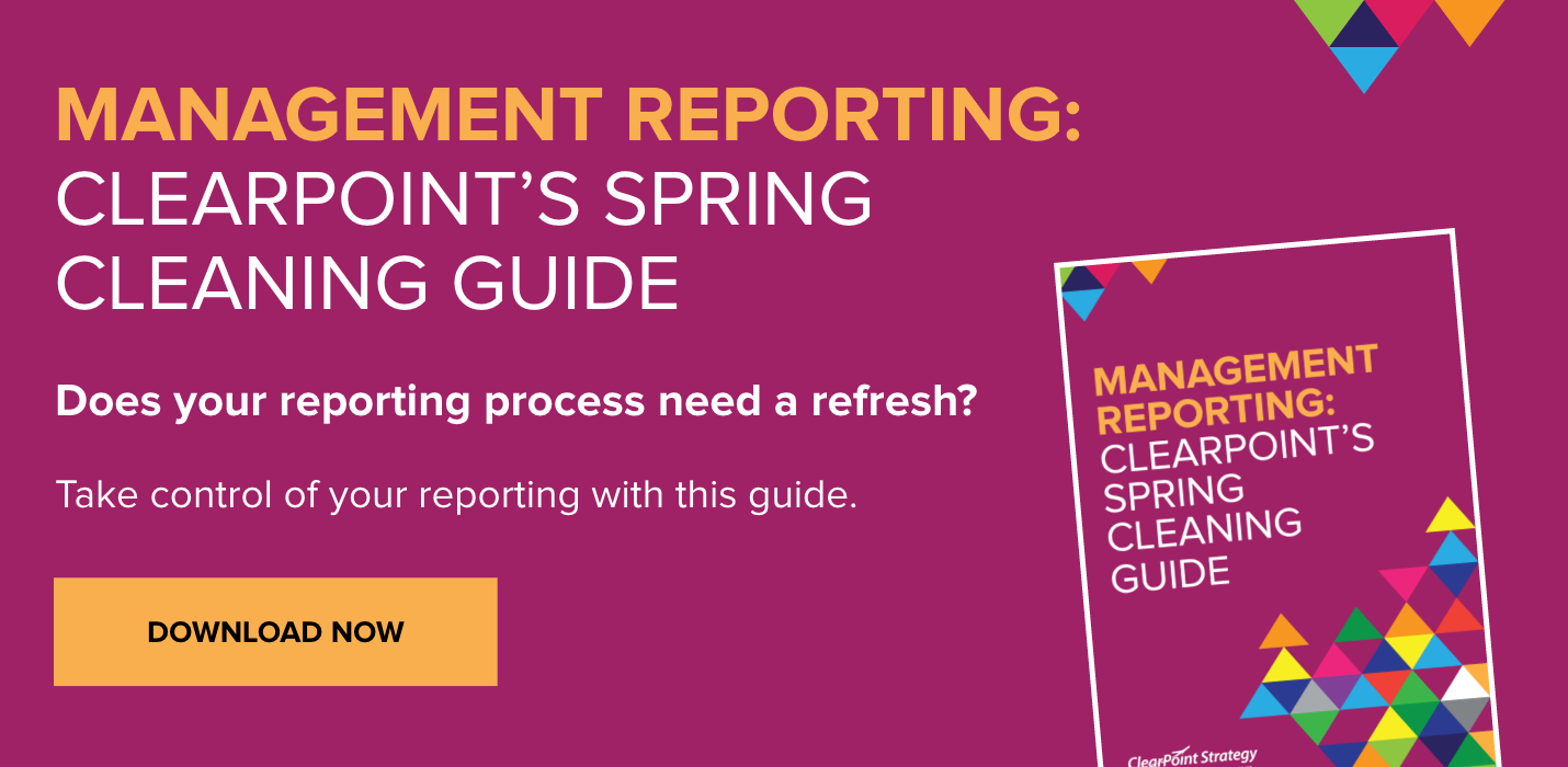 Spring-Cleaning-Ebook-ClearPoint