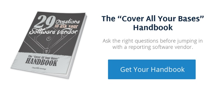 Download: 29 Questions To Ask Your Software Vendor