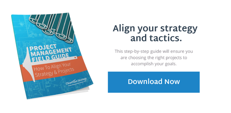 Strategy Vs. Tactics: The Main Difference & How to Track Progress Of Both