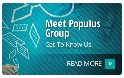 Meet Populus Group