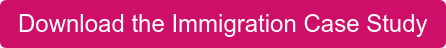 Download the Immigration Case Study