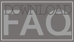 Download FAQ for Administrator's Interpretation No. 2015-1