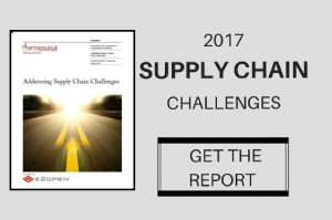 Address Supply Chain Challenges
