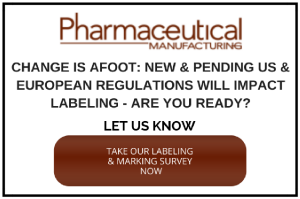 Take our labeling survey