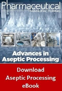 Aseptic Processing eBook