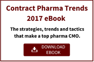 Contract pharma trends ebook